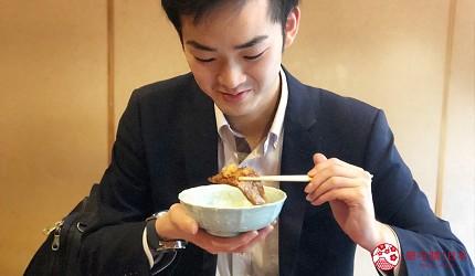 日本三重頂級松阪和牛燒肉、壽喜燒推薦「肉料理まつむら」頂級松阪牛試吃
