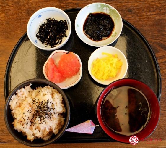 名古屋景點推薦離島章魚島日間賀島美食章魚料理乙姬