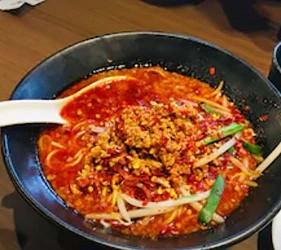 虎航台北高雄直飛超划算機票可以到的名古屋的美食台灣拉麵