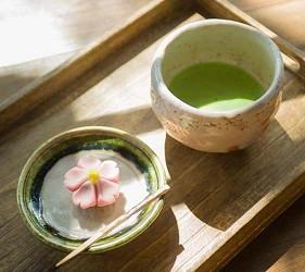 虎航台北高雄直飛超划算機票可以到的名古屋的美食西尾抹茶